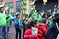 Saint Patrick's Day, Belfast, March 2013 (33).JPG