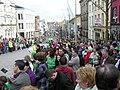Saint Patrick's Day Parade, Omagh - (15) - geograph.org.uk - 1208528.jpg