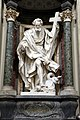 Saint Philippe statue Latran.jpg