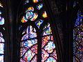 Sainte-Chapelle haute vitrail 37.jpeg