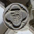 Sainte-Geneviève-sur-Argence - Orlhaguet - Église Saint-Étienne -07.JPG