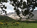 Sainte-Victoire 20180616 34.jpg