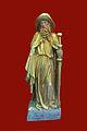 Sainte Madeleine et les apôtres-Jacques le Majeur-Musée de l'Œuvre Notre-Dame.jpg