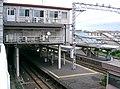 Sakaihigashi st.jpg