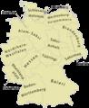 Saksamaahaldus2.png