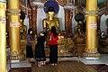 Sakya Man Aung-Mrauk U-34-Buddha-gje.jpg