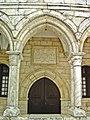 Sala de Audiências de Dom Dinis - Estremoz - Portugal (5178946401).jpg