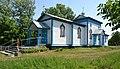 Salkove Sts. Cosmas and Damian Church 02 (YDS 0569).jpg
