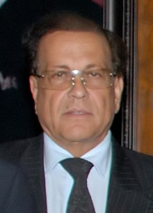 Wikipedia: Salmaan Taseer at Wikipedia: 220px-Salmaan_Taseer_October_29%2C_2009_Lahore