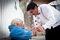 Salomon Jara y Andres Manuel Lopez Obrador 02.jpg