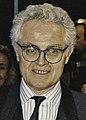 Salon du livre 1991-41-cliche Lionel Jospin.jpg