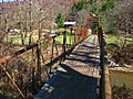 Salt Creek Footbridge (2) (4101053195).jpg