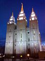 Salt Lake Temple at Christmastime.JPG