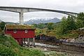 Saltstraumen bridge-Saltstraumen bro (4708981806).jpg