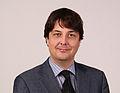 Salvador Sedó i Alabart, Spain-MIP-Europaparlament-by-Leila-Paul-2.jpg