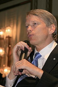 Sam Sullivan - Wikipedia