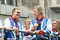 Sam Hynd and Jonathan Fox - Olympic Parade.jpg