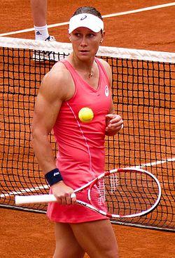 Samantha Stosur Roland Garros 2013 cropped.jpg