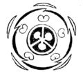 Sambucus nigra flowerdiagram.png