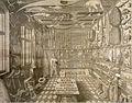 Sammlung Ludwig - Artefakt und Naturwunder-Musei Wormiani80357.jpg