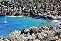 Samos' beach.jpg