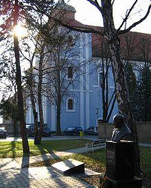 220px-Samostan_0048.jpg