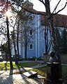 Samostan 0048.jpg