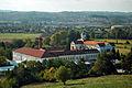 Samostan Marija zvijezda trapisti (2).JPG