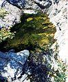 Samothraki-pond-crystal-waters.jpg