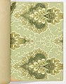 Sample Book, Alfred Peats Set A Book No. 5, 1906 (CH 18802807-79).jpg