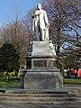 Samuel Lister statue.jpg