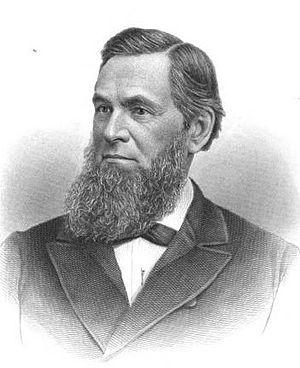 Samuel W. Hale - Image: Samuel W. Hale