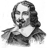 Samuel de Champlain, Father of New France