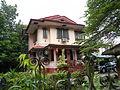 SanJuan,BatangasHousesjf8029 06.JPG