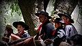 San Antonio de Areco-Fiesta de la Tradición 19.jpg