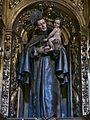 San Antonio de Padua, José de Mora.jpg