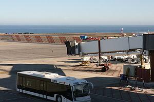 San Bartolomé - airport 21 ies.jpg