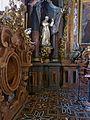 San Bruno, Tabernáculo de la Cartuja de Granada.jpg