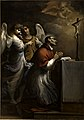 San Carlo Borromeo in preghiera - Guercino.jpg