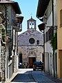 San Daniele del Friuli veduta 03.jpg