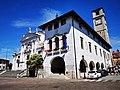 San Daniele del Friuli veduta 05.jpg