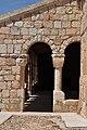 San Esteban de Gormaz - 013 (33859513155).jpg