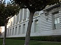 San Francisco Civic Center Historic District 2012-10-01 17-49-25.jpg