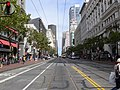 San Francisco Market Street between 4th and 5th St.jpg