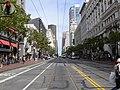San Francisco Market Street between 4th and 5th St.jpg