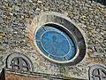San Giovanni Battista a Signa-lunetta.jpg