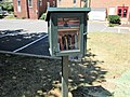 San Jose Episcopal Church - Arlington, Virginia 04.jpg