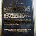 San Jose Marker.JPG