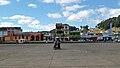 San Juan Chamula (8263672707).jpg