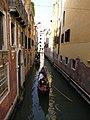 San Marco, 30100 Venice, Italy - panoramio (600).jpg